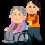 介護職の労働条件の現状と課題